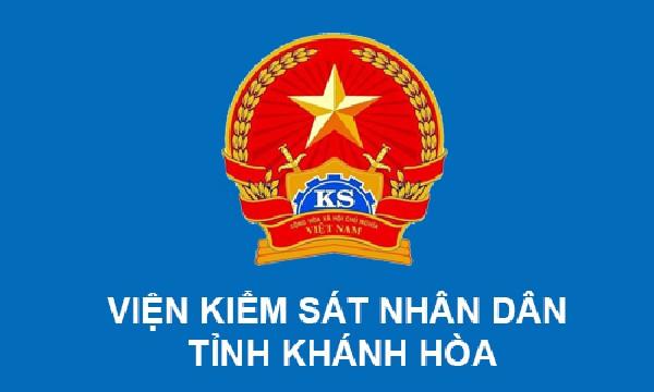 Vụ án Tham ô tài sản, xảy ra tại UBND xã Ba Cụm...