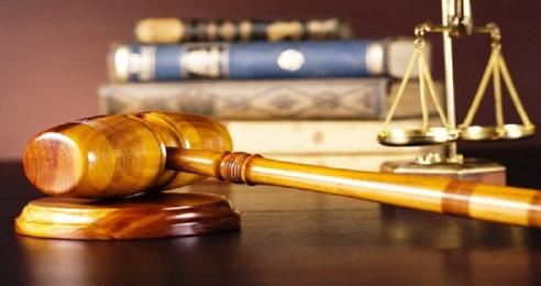 Xét giảm thời hạn chấp hành án phạt tù cho 262 phạm...