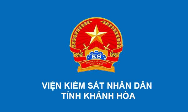 Can no luc dieu tra, bat giu va truy to nhung ke cam dau cac duong day toi pham DVHD (ENV-R) 31.12.2019